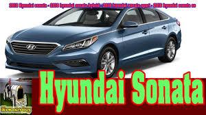 2018 hyundai sonata hybrid. perfect hybrid 2018 hyundai sonata  hyundai hybrid  sport 2018 se in