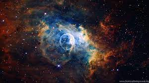 Cosmos Desktop Wallpapers - Top Free ...