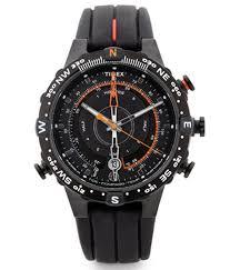 timex t45581 men s watch buy timex t45581 men s watch online at timex t45581 men s watch