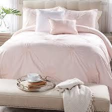 picturesque design bed set comforters bedding sheets pillows more qvc com sets