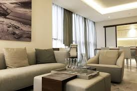 Simple Interior Design For Living Room Top Home Design Websites Home Designer Website Home Interior