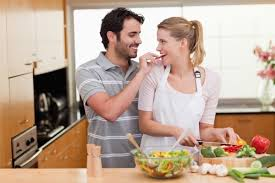 home cooked dinner date ideas. home cooked dinner date ideas