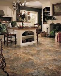 flooring ideas for family room. pictures of family rom tiles | family and den : flooring ideas - room design for