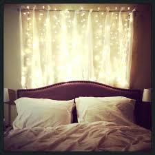 diy room lighting ideas. Diy Bedroom Lighting Ideas Gorgeous Design For String Lights Cool Ways To Use Pinterest Room