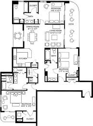hgtv featured condo in brighton tower at ki vrbo House Plan For 850 Sqft In India floor plan with 2,486 total square feet! see pics for actual furniture layout indian house plan for 850 sq ft