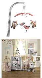 lolli living sparrow sparrow collection living eclectic nursery