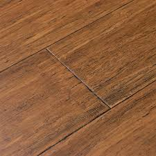 fossilized java bamboo flooring modern. fossilized java bamboo flooring modern photo superior cali cost antique