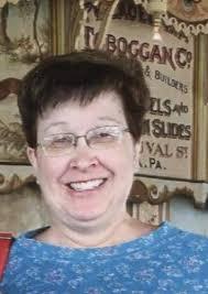 Yolanda Gibbs Obituary - (1961 - 2017) - Sterling, CO - Journal Advocate