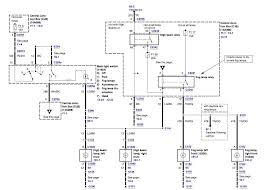 wiring diagram for fog lights? ford truck enthusiasts forums  at 2005 F150 4 6 Fog Lamps Wiring Diagram