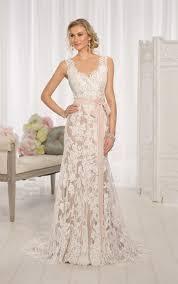 Moderne Vintage Hochzeitskleider Die Moderne Ausschneiden Und