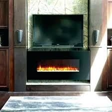 top rated electric fireplaces top rated electric fireplaces popular fireplace stand with wall mount install on