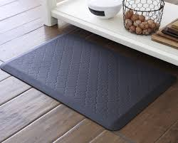 kitchen floor mats. Cushioned Kitchen Floor Mats Native Carpet With Fresh Themes 4
