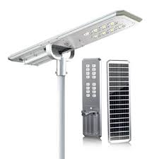 Prices Of Solar Street Lighting 12v Led Street Lamp 8 To 80w Solar Led Street Light View Solar Street Lighting Sresky Product Details From Shenzhen