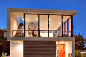 Small Picture Minimalist House Design Beauteous Minimalist Home Design Home