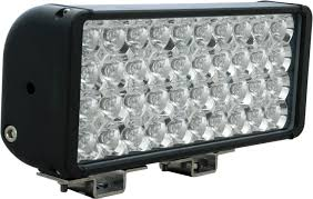 Vision X Global Lighting Systems Vision X Lights For Less