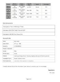 sample resume for experienced developer resume templates sample resume for experienced developer crm developer resume sample fresh jobs and resume samples for