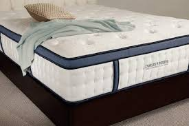 charles p rogers mattress. Perfect Mattress Charles P Rogers Models Incorporate Microcoils On P Mattress A