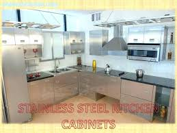 stainless steel kitchen cabinets cabinet handles and knobs brushed hardware