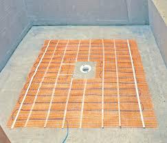 electric floor heating heated tile floor under tile heating regarding modern household heated tile floor prepare