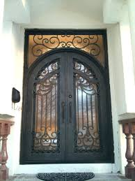 unfinished front doorFront Doors  Home Door Ideas Front Door Inspirations Fan Lite