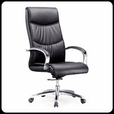 simple office chair. Simple Swivel Chair,pu Office Chairs,modern High Back Chair P