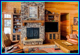 fireplace mantels rustic stone amazing uncategorized within trendy pics for rustic stone fireplace mantels s21 mantels