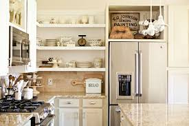 Pottery Barn Kitchen Ideas For Pottery Barn Kitchens Design 22135