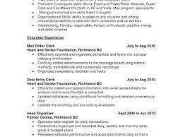 Awesome Pizza Hut Resume Pictures Simple Resume Office Templates
