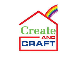 574 Best Create U0026 Craft Images On Pinterest  Hobby House Hobbies Create And Craft Christmas
