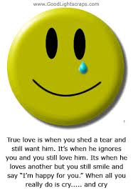 Broken Heart Images with Quotes and Sayings, Cards, Pictures