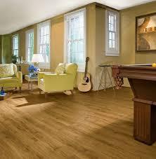 great armstrong vinyl flooring reviews armstrong vinyl flooring s qualityflooring4less