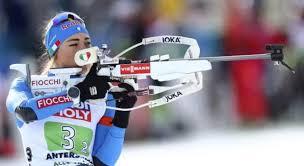 See more of biathlon mania on facebook. Classifica Coppa Del Mondo Biathlon Femminile 2020 Dorothea Wierer In Vetta Dopo La Sprint Di Nove Mesto 85 Su Oberg Oa Sport