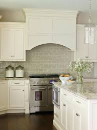 kitchen ideas white cabinets black countertop. Backsplash Ideas For White Kitchen Cabinets Medium Size Of Pictures Classic Tile Black Countertop