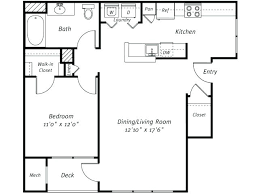 standard closet dimensions. Average Bedroom Closet Size Master Dimensions Standard Walk In . Y