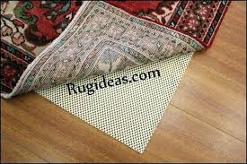 best rug pads for hardwood floors gorgeous best rug pad for hardwood floors oriental rug pads best rug pads