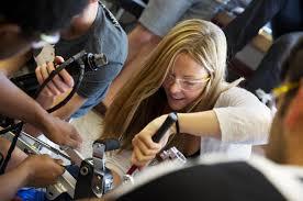 Mechanical Engineer Technologist Education Undergraduate Mit Department Of Mechanical