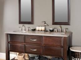bathroom cabinet designs photos. Bathroom Cabinet Styles And Trends Designs Photos