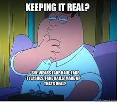Family Guy Peter memes | quickmeme via Relatably.com