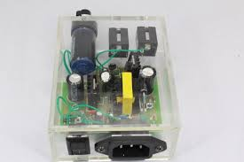 the best digital critical how to make a hurricane eikon cheap tattoo the best digital critical how to make a hurricane eikon cheap tattoo machine power supply reviews schematic uk on who m14 in switching power supply from