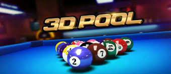Also available for free on iphone, ipad, itouch & android devices. 3d Pool Ball V2 2 0 0 Mod Apk Download For Android