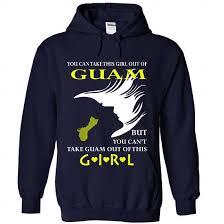 <b>Guam</b> V-neck, <b>T</b>-<b>Shirts</b>, Sweatshirts, Longsleeve Tee, Sweaters ...