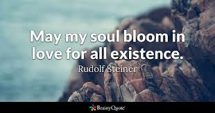 Consciousness Quotes Enchanting Rudolf Steiner Quotes BrainyQuote