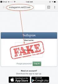 Jangan lupa untuk di coba!!!! 5 Cara Ampuh Hack Instagram Update 2020