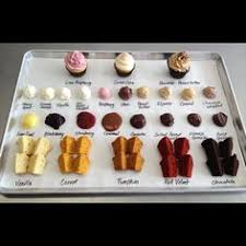 Awesome Best Wedding Cake Flavors B50 In Images Selection M25 With