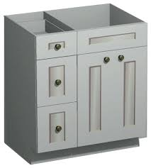 bathroom sink cabinet base. New Ideas Bath Sink Cabinet Base Freestanding Style Single Bathroom Best Inspiration T