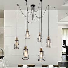 crate and barrel chandelier chandelier designs with crate and barrel chandelier