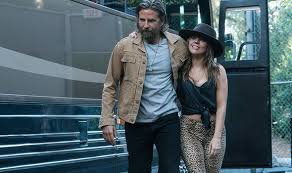 A Star Is Born Box Office How Much Money Has A Star Is Born Made At