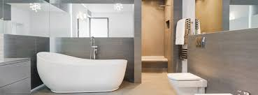 bathroom lighting advice. Bathroom Lighting Advice D