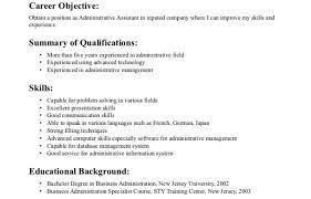 Teachers Aide Resume Modern Professional Resume