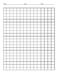 Where To Buy Large Graph Paper Magdalene Project Org